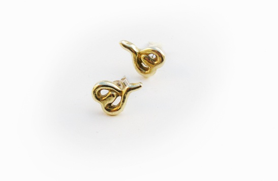 b-tal jewellery earrings line one collection is now available at http://www.b-tal.com/