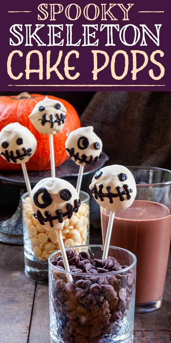 Pünktlich zu Halloween knallt der Skelettkuchen! Wenn du es schon immer mal probieren wolltest …   – Cookies… Cookies… & More Cookies!!!!