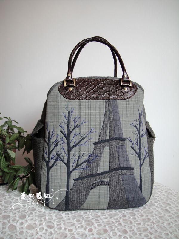 http://m.blog.sina.com.cn/s/blog_69377b710102vlwp.html
