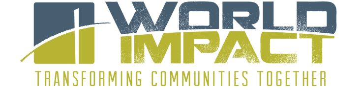 1. Name of the agency: World Impact Inc. 2. Population agency serves: 60 3. Address: 2001 S. Vermont Ave., Los Angeles Ca 90007 4. Phone: (323)735-1137 5. Volunteer/ internship contact person: Bryan Cullison 6. Do they take undergraduate interns/ volunteers: Yes, unpaid 7. Responsibilities as an intern/ volunteer: Basketball Coach 8. Primary language(s) at agency: English 9. Schedule of operation: 9:00am-12:00pm (Sat) 10. Website: http://worldimpact.org/