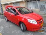 Compra y venta de autos usados y nuevos, precios de carros usados, clasificados con fotos,carros nuevos y usados en Colombia