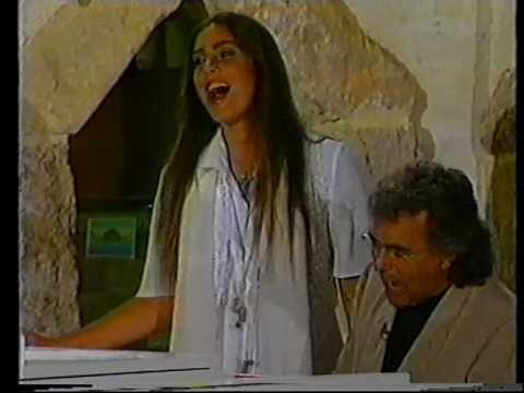 84 best images about al bano romina power on pinterest for Al bano e romina power