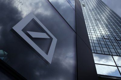 Former Deutsche Bank traders charged in Libor probe
