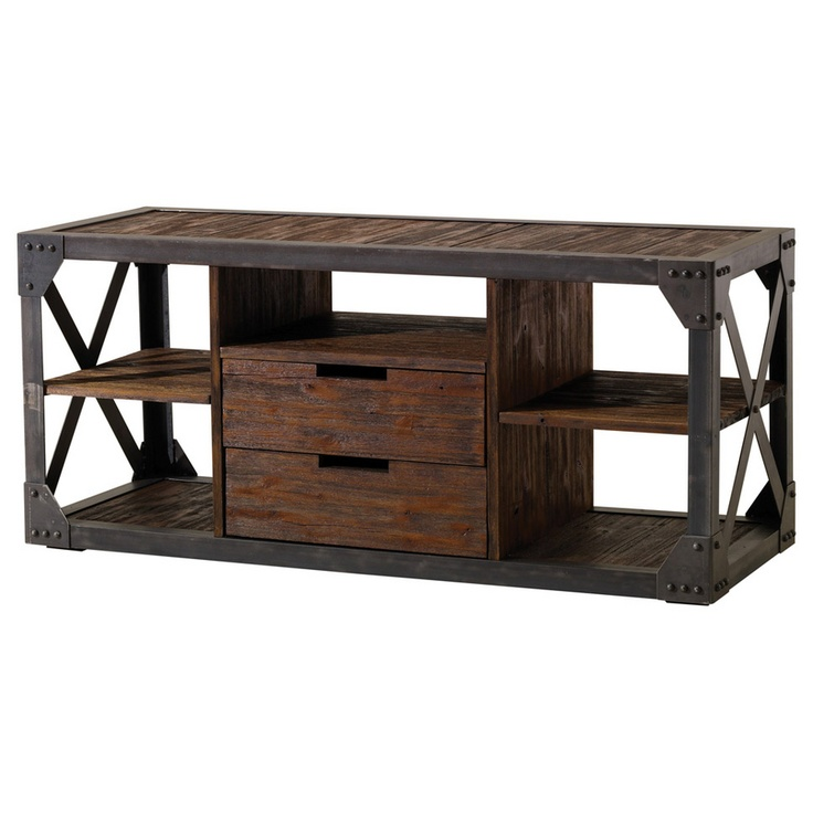 8 best Manly Furniture images on Pinterest