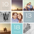 Save the Date Cards: Wedding Cards & Save the Date Invitations | Shutterfly