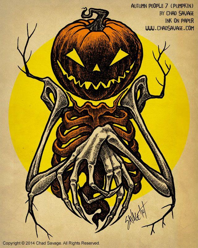 Image result for pumpkin rot Pumpkin art, Halloween art