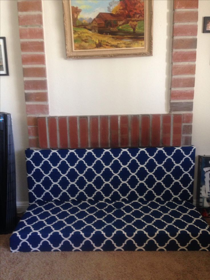 Fireplace Design baby proof fireplace screen : Top 25+ best Childproof fireplace ideas on Pinterest | Baby ...