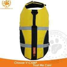 2013 fashionable pet life Jacket in My Pet brand Best Seller follow this link http://shopingayo.space