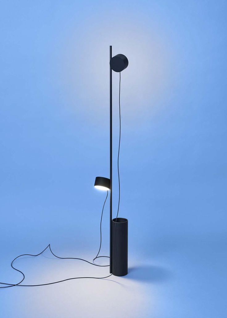 1644 best Floor lamp images on Pinterest | Floor lamps, Floor ...