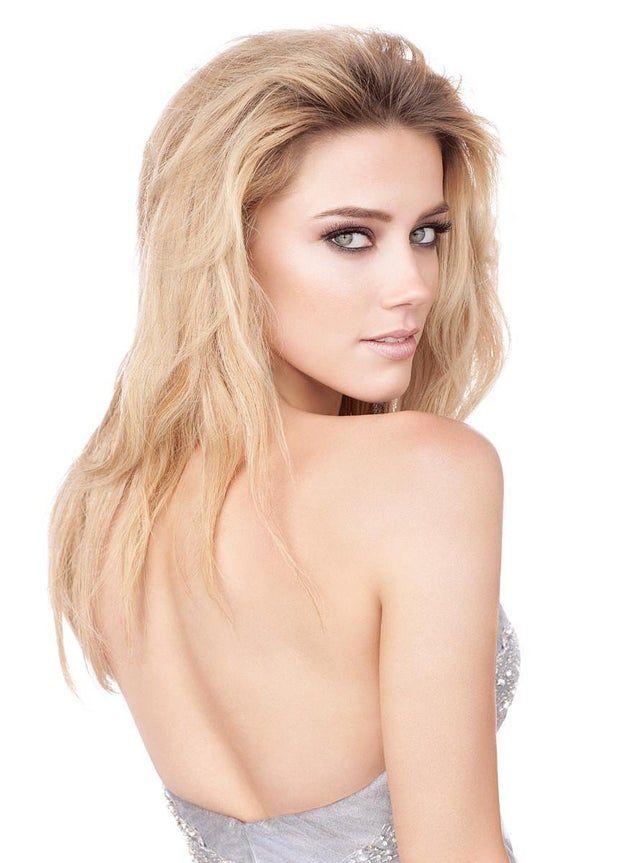 Amber Heard Download Hd Wallpaper Hd Quality Wallpapers Download Amber Heard Amber Heard Photos Amber Heard Images