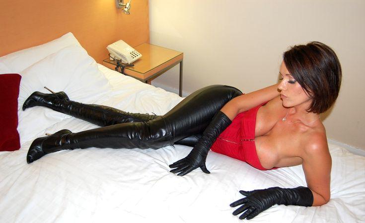 Hardcore sexy sexo de cerca
