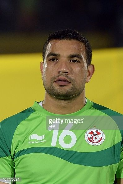 tunisia national football team - Google Search
