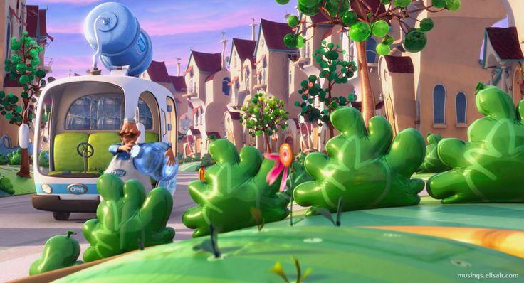 Dr-Seuss-The-Lorax-2012-ScreenShot-002.jpg (960×520)