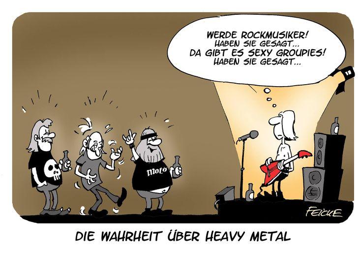 290 best Karikatur, Humor, Lustig, Witzig images on