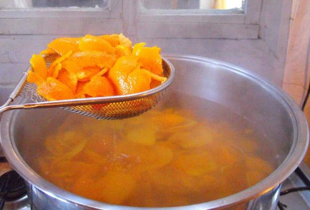 Check out The Magnificent Orange Peel | Clever Homestead Uses for Citrus Peels at http://pioneersettler.com/the-magnificent-orange-peel-excellent-uses-for-citrus-peels/