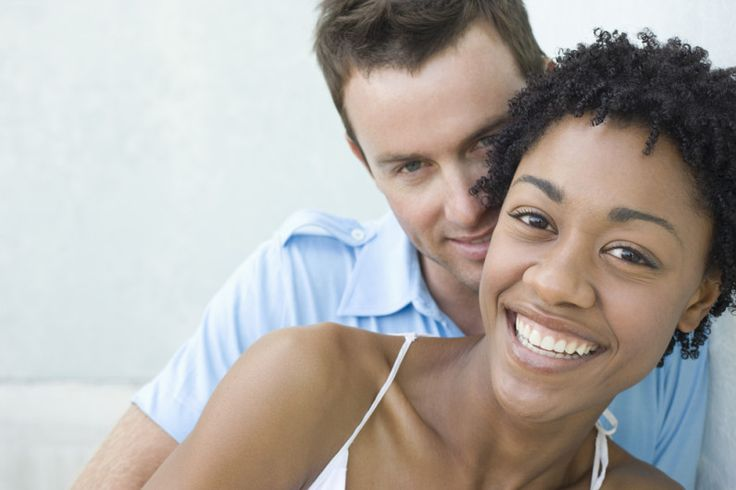Interracial Dating: Which Ethnicity Is Most Preferred in the UK?
