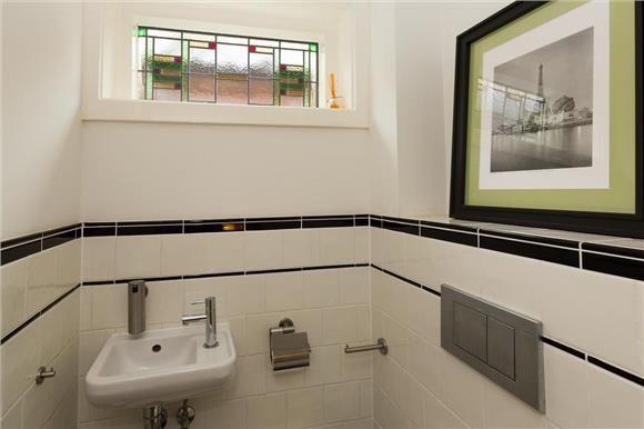 funda mobiel | Huis te koop: Verlengde Utrechtseweg 79 3544 HH Utrecht - Foto's