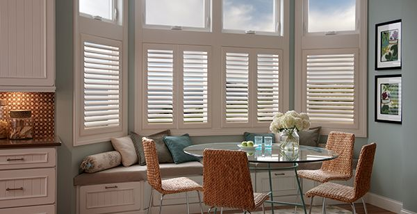 1000 ideas about plantation shutters cost on pinterest plantation blinds shutter blinds and. Black Bedroom Furniture Sets. Home Design Ideas
