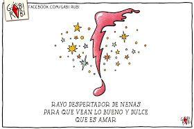 Gabi Rubí - dibujos y siestas: GRACIAS POR VENIR FLACO (DIBUJOS DE LAS CANCIONES DE LUIS ALBERTO SPINETTA)