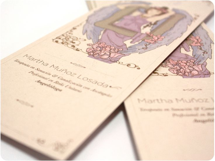 Martha Muñoz Losada - Diseño de identidad Visual, Montenegro jc Agencia