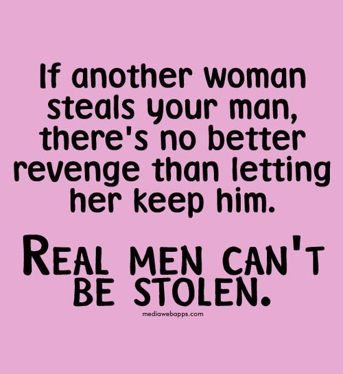 Relationship Quotes For Women: Best 25+ Funny Women Quotes Ideas On Pinterest