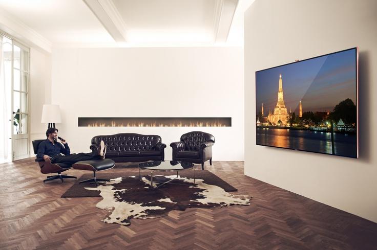 Uitzonderlijke grootte voor een nieuwe luxestandaard: http://www.expert.be/audio-tv-video/televisie-projectie/lcd-led-plasma-3d/sque75es9000