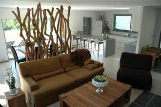 Maison de vacances Sart-lez-Spa (Jalhay) 4 personnes   Ardennes Relais