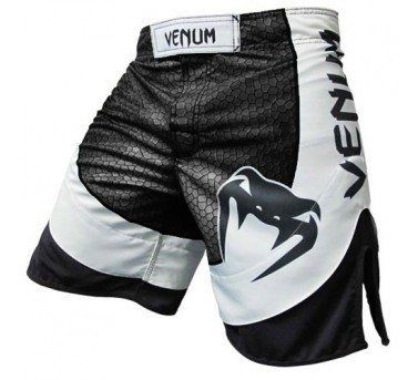 Venum Amazonia 3.0 Fight Shorts-Black-Large by Venum. $64.95. Get ready for a new revolution with The Amazonia 3.0 fightshorts. The legendary Amazonia fightshorts hits the market in its latest evolution. Strikes again to provide fighters with the best qualities in terms of technicity, mobility, resistance and design. Frankie Edgar will be the first to take avantage of those extremely innovative fightshorts defending his title against Gray Maynard at The UFC 136.As him, be r...