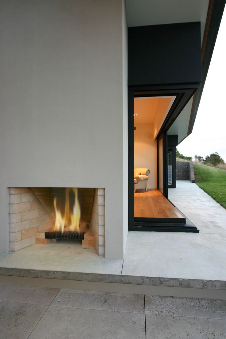 Modern Architectural Fireplaces 956 best fireplaces images on pinterest | fireplace design