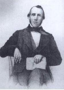 Eduard Gerdes (August 12, 1850 - December 12, 1898) Dutch children's book writer.