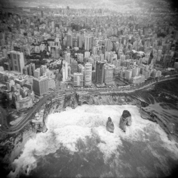 Beirut, #Lebanon