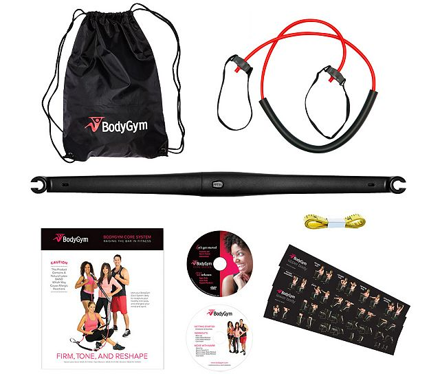 Exercise Bands Bar: 1000+ Images About Workout & Health On Pinterest