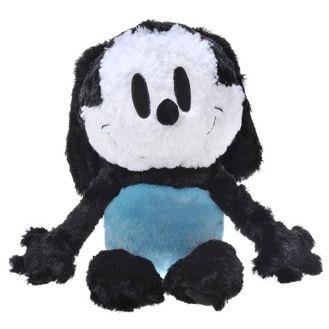 Oswald Plush Toys 71