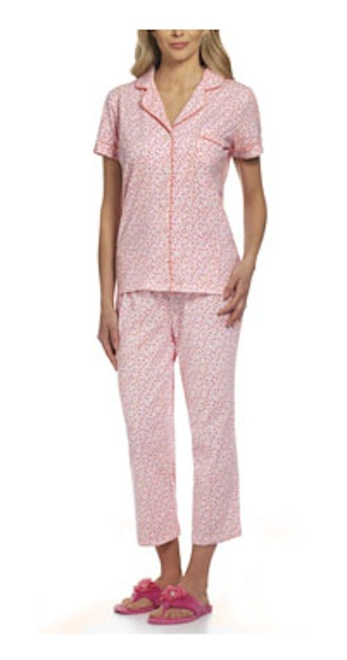womens pjs Pamper yourself nightly in womens pjs that make you feel special