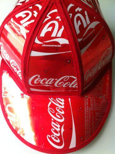 how to make coca cola soda