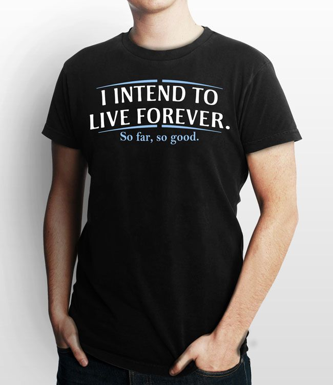 http://www.bonanza.com/listings/Live-Forever-Black-Custom-T-Shirt-Tee/252978895