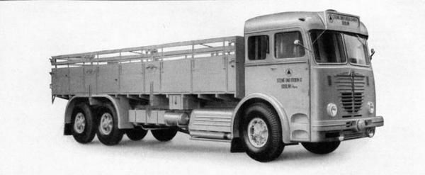 1952-bussing-type-12000-truck-factory