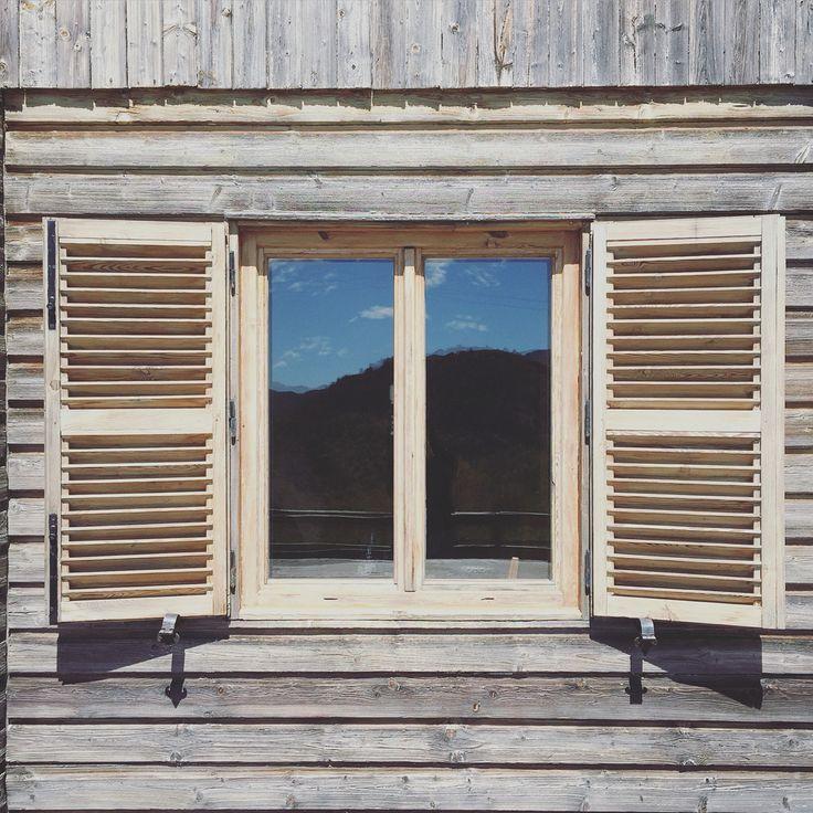 Choose the best #window!