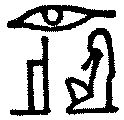 The All-Seeing Eye: Sacred Origins of a Hijacked Symbol | The Mind Unleashed