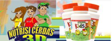 HDI KIDS3 bermanfaat untuk membantu meningkatkan sistem kekebalan tubuh alami anak, menyediakan nutrisi untuk meningkatkan kesehatan dan pertumbuhan, menambah energi, mencegah kelelahan, menstabilkan emosi, membantu meningatkan konsentrasi anak dan perkembangan otak. #ManfaatKids3 #Kids# #HDI #SuplemenAnak. Info: Kuria Aryani 085286303619 BBM 2690965B