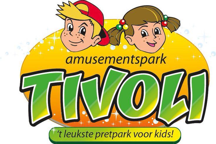 Park Tivoli of Amusementspark Tivoli is een attractiepark gelegen in Berg en Dal, nabij Nijmegen, Gelderland, Nederland. Het Park Tivoli richt zich vooral op families met jonge kinderen.  Het pretpark is in de jaren dertig ontstaan als speeltuin van een naastgelegen hotel. In de loop van de tijd zijn er meerdere eigenaren geweest en is het park diverse malen uitgebreid. Tegenover de entree van Park Tivoli start de wandelroute N70.