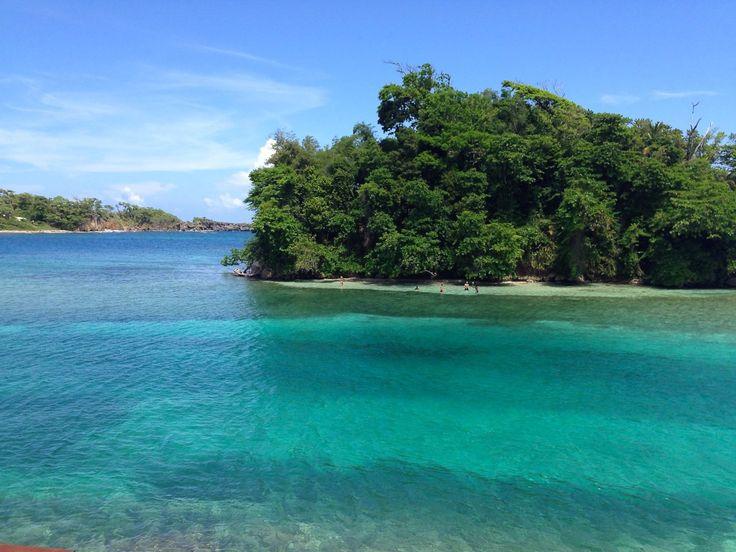 Viagem para Jamaica: O paraíso caribenho para incluir na sua wish list