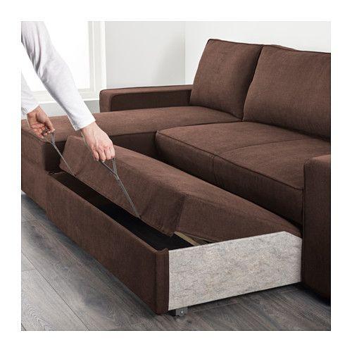 M s de 25 ideas incre bles sobre sof marr n oscuro en - Sofas marrones decoracion ...