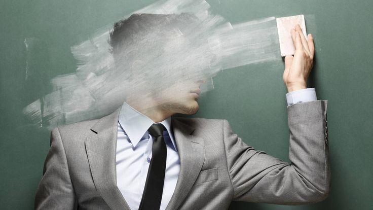 La desorientación del profesorado. Noticias de Alma Corazón Vida #colegioAndévalo #Sevilla #ColegioBilingüe