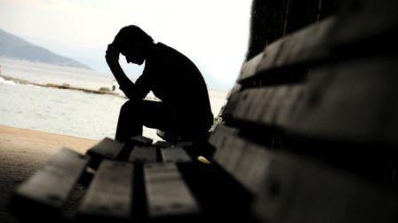 Pemuda Afrika Selatan Trauma Usai Diperkosa 3 Wanita Selama 3 Hari