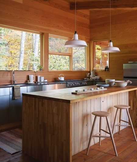 Kitchen Sink Bump Out: 60 Best Bump Out Additions Images On Pinterest