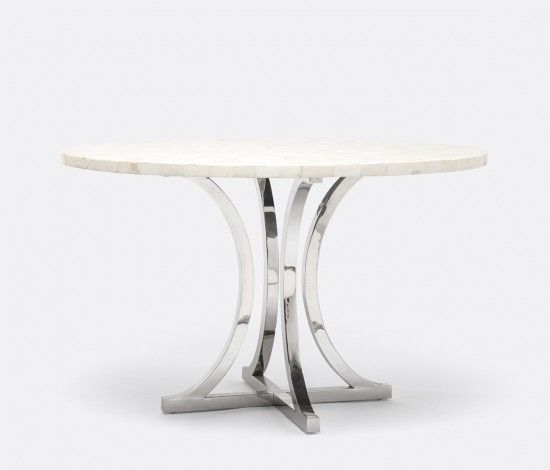 Build your 0wn - multiple base/top options - Dining | Product Categories | Made Goods