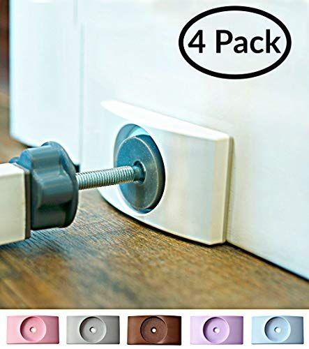 Evenflo Position Lock Tall Gate