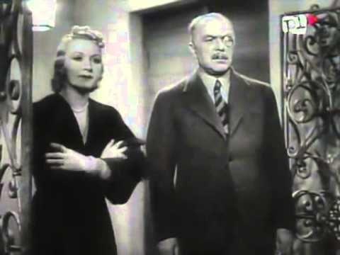 Moi rodzice rozwodzą się [1938]