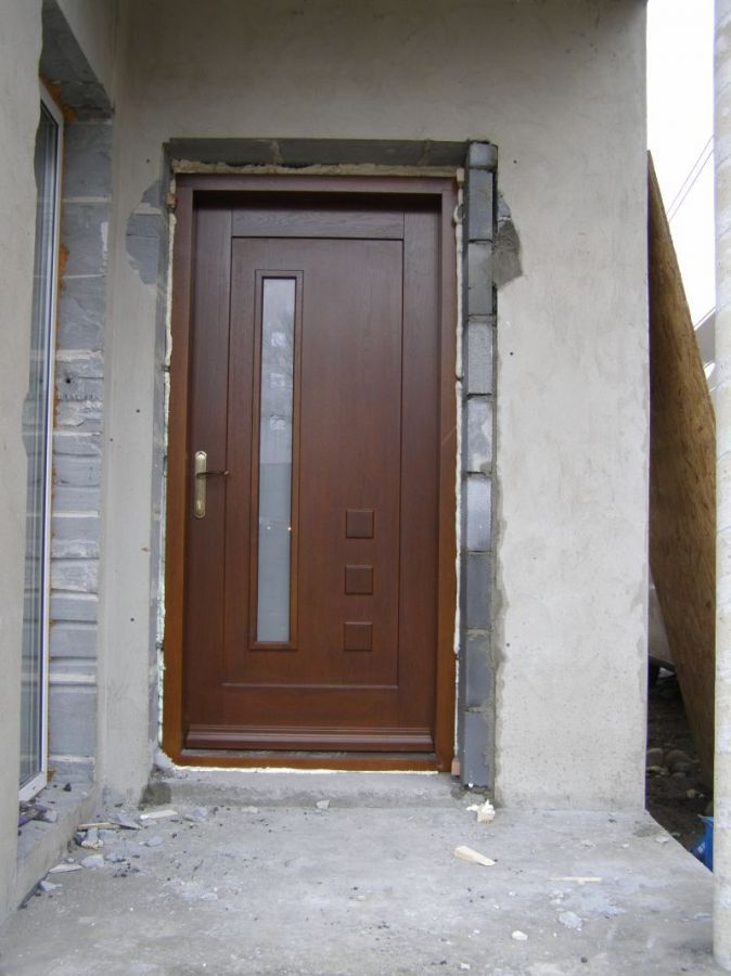 drzwi zewnętrzne - Szukaj w Google